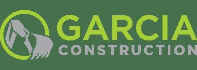 Garcia Construction