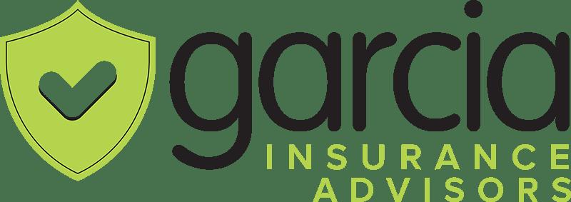 Garcia Insurance Advisors