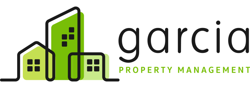 Garcia Property Management