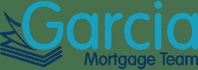 Garcia Mortgage Team
