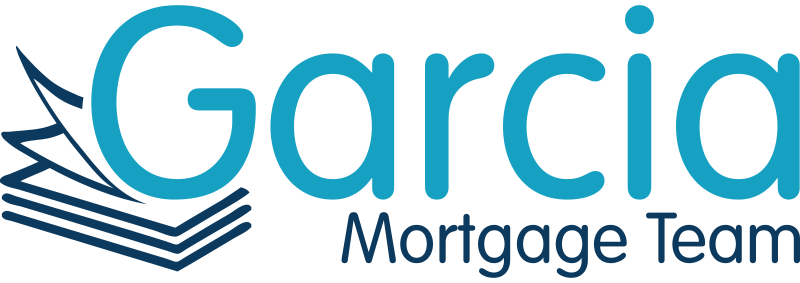 Garcia Mortgage Team