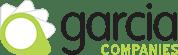 Garcia Companies